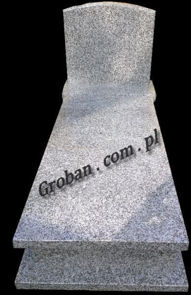 Nagrobek Groban